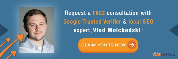 trusted verifier