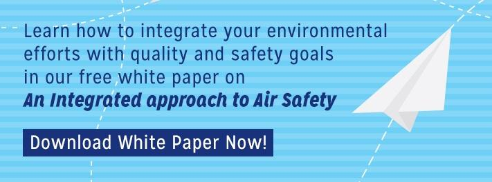 Learn best practices for implementing an integrated airline management system