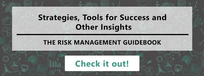 The Risk Management Guidebook