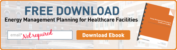 Fee ebook download of Energy Management Planning for Healthcare Facilities