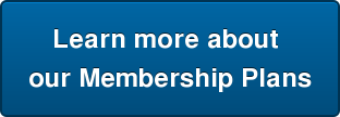 Learn more about  our Membership Plans