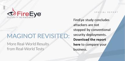 Download Free FireEye Report