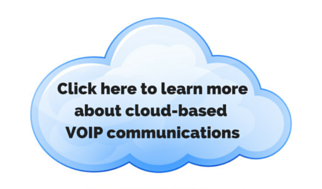 Click Here to Learn More About Cloud Based VOIP Communications