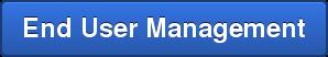 End User Management