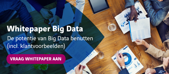 Whitepaper Big Data