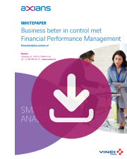 Whitepaper Performance Management