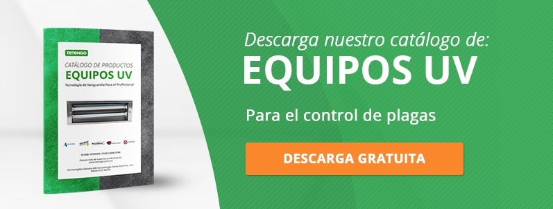 CTA_catalogo_equipos_de_captura