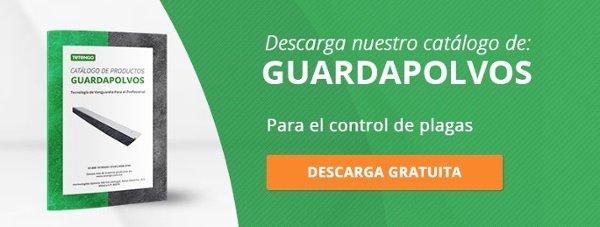 CTA_catalogo_guardapolvos