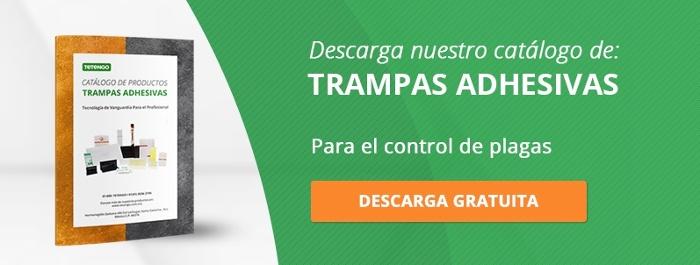 CTA_catalogo_pantillas_adhesivas