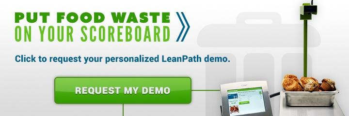 Request your personal LeanPath demo!