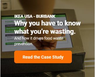 IKEA USA - Burbank Case Study