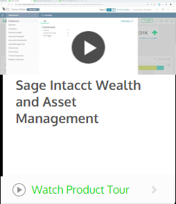 Wealth Management Software