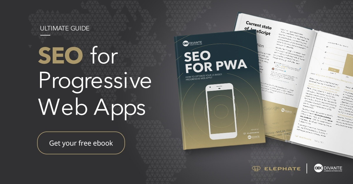 SEO-for-progressive-web-apps