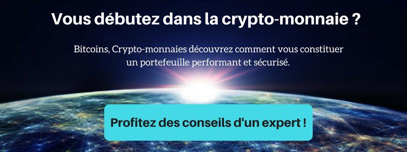 demande informations bitcoins et crypto-monnaie