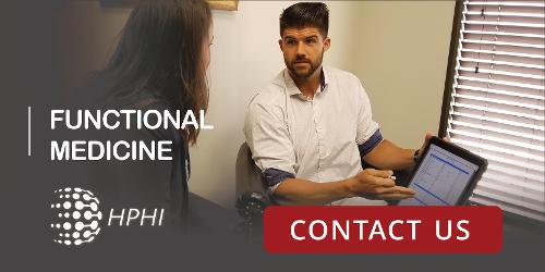 HPHI Functional Medicine