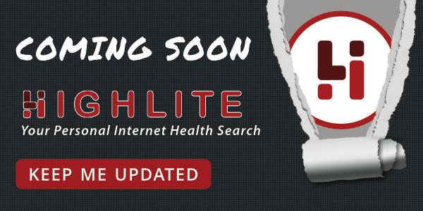 HPHI Highlite Coming Soon