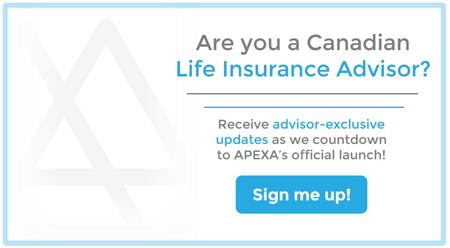 Receive APEXA Advisor Updates