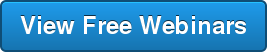 View Free Webinars