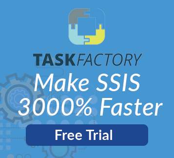Task Factory Free Trial