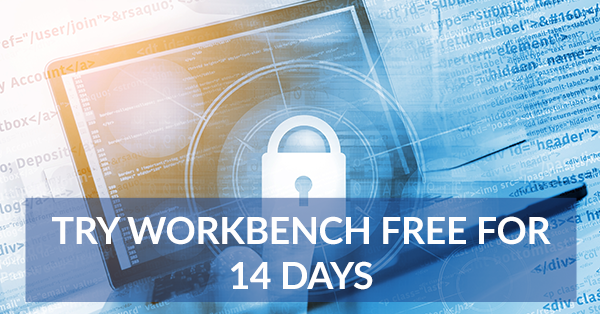 Try Workbench