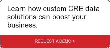 Learn how custom CRE data solutions can boost your business. Request a demo >