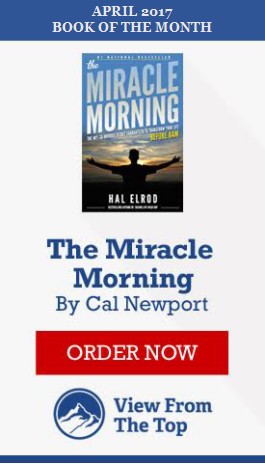 April_2017_Book_of_the_Month_April_2017_The_Miracle_Morning_By_Hal_Elrod