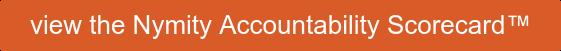 view the Nymity Accountability Scorecard