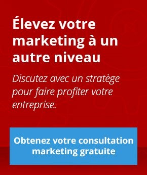 Bouton-Evaluation-marketing-gratuite