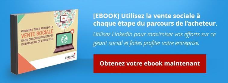 ebook-utilisez-la-vente-sociale-pour-augmenter-vos-ventes