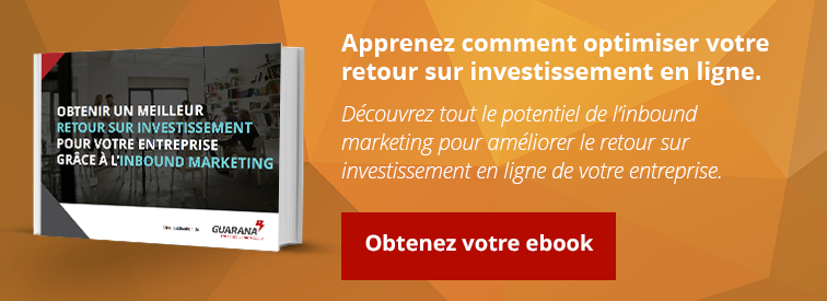 marketing-web-roi
