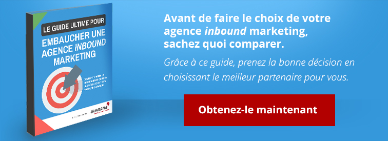 guide-ultime-pour-embaucher-une-agence-inbound-marketing