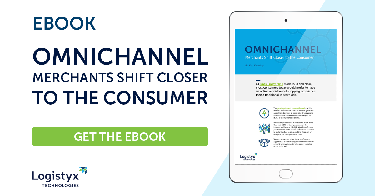 get the ebook: omnichannel merchants shift closer to the consumer