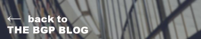 BGP Blog Home