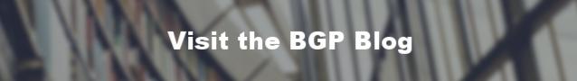 BGP Blog Home Page