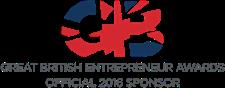 GBEA 2016 Sponsors
