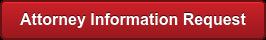 Attorney Information Request