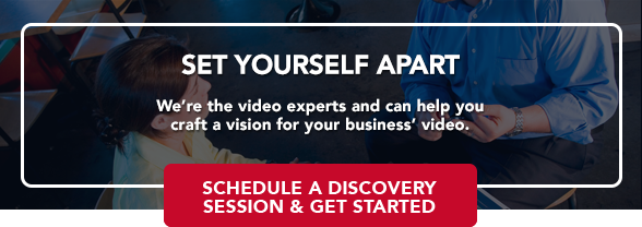 Schedule a Discovery Session & Get Started