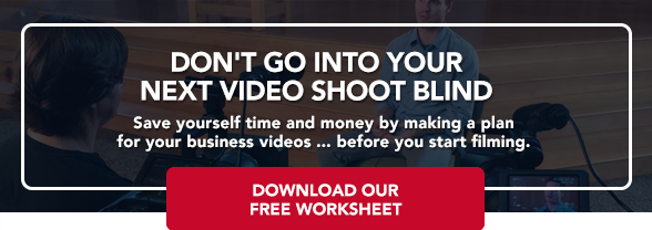 Video_Content_Strategy_Worksheet