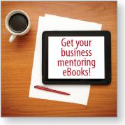 corporate mentoring