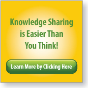 knowledge share