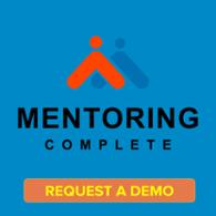 mentoring programs - Demo request
