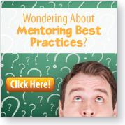 mentoring best practices