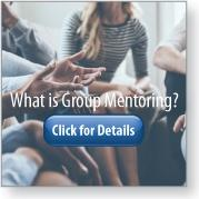 group_mentoring_resource