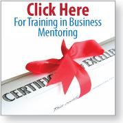 mentoring certification