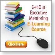 executive_mentoring