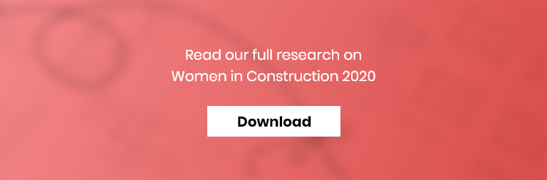Women_in_construction_2020_Archdesk