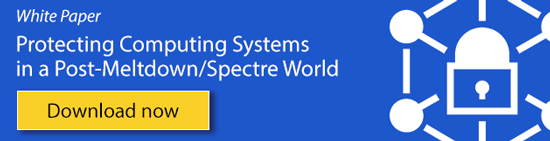 Download Protecting Computing Systems in a Post-Meltdown/Spectre World