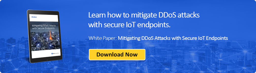 Watch Building Practical IoT Security to Preempt Tomorrow's Attacks