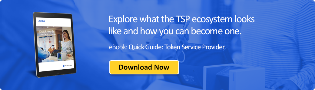 5 Key Features to Look for in a TSP Solution