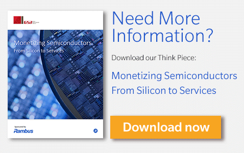 Download Monetizing Semiconductors From Silicon To Services